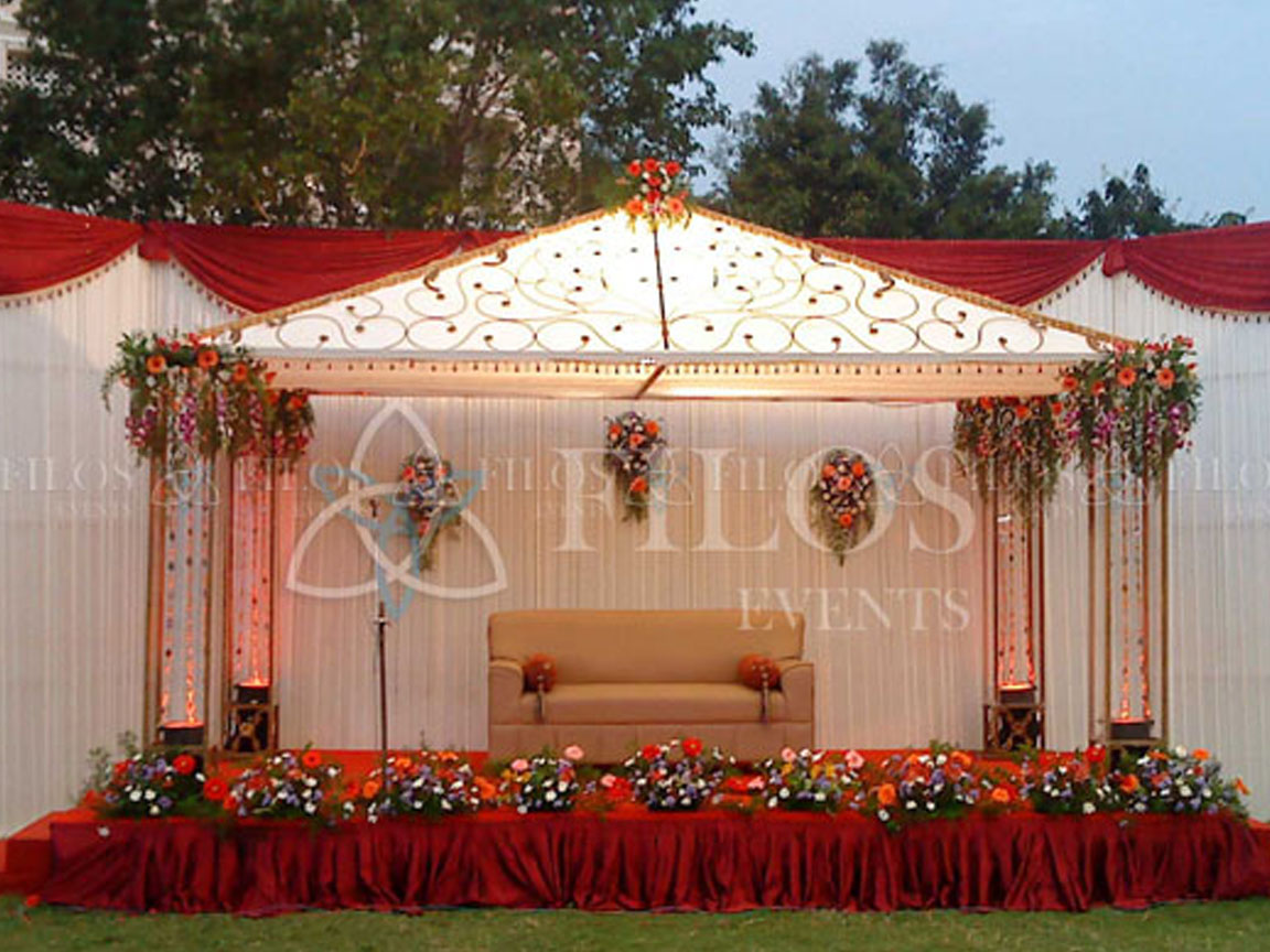 Filos Events - Event Management company in Coimbatore